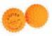 stik-ball-2